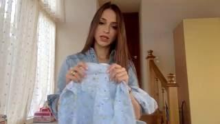 Must have ВЕСНА / ОСЕНЬ / ЗИМА  Детская одежда для мальчиков