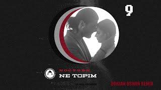 Carla's Dreams   Ne Topim | Dorian Oswin Remix