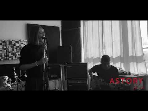 ASTORY band, відео 1