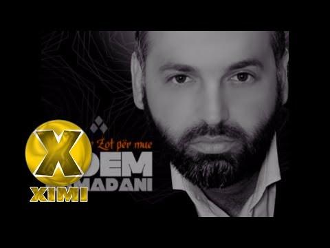 Adem Ramadani - Zotit Lutju dhe beso