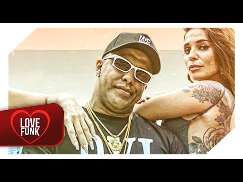 MC Danado - Anti Romantico (Gravado em Miami) (Vídeo Clipe Oficial)