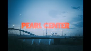 PEARL CENTER × AAAMYYY – HIGHWAY(Official Lyric Video)