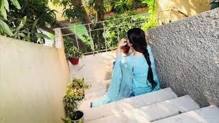 Jab Raat Gaye Teri Yaad Aayi - Ghazal - YouTube