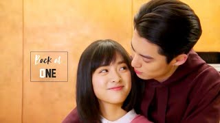 [ FMV ] Daoming Si x Shancai    Back at One