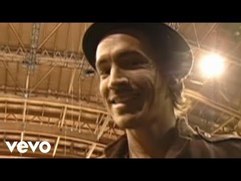 Rock Love Songs 2000s : top rock love songs of the 00s decade tunecaster ~ Vivirlamusica.com Haus und Dekorationen