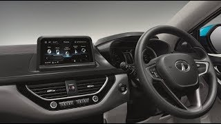 Tata Nexon | 2017 Tata Nexon | New Tata Nexon | Tata Compact SUV | Indepth tour and Test drive
