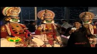 Thai Manne Vanakkam[2013]~700MB~A R Rahman~Full Concert maniac