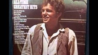 I'll make you my baby(album version)/Bobby Vinton