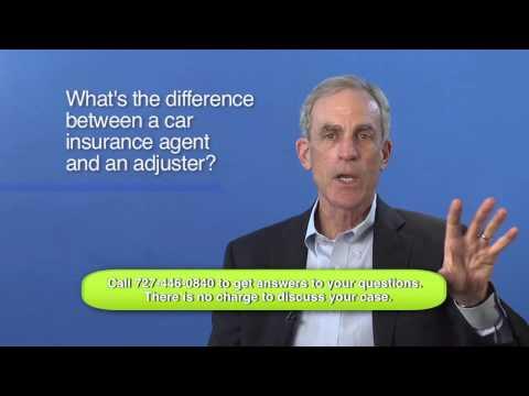 mp4 Insurance Agent Vs Adjuster, download Insurance Agent Vs Adjuster video klip Insurance Agent Vs Adjuster