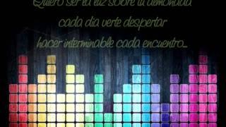 Lucero Y Yanni Eterno Es Este Amor Letra
