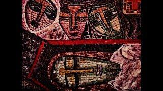 Gregorian Chant - Abbey of Mount Angel: Chants of the Church - Dom. David Nicholson RCA LSC-2786