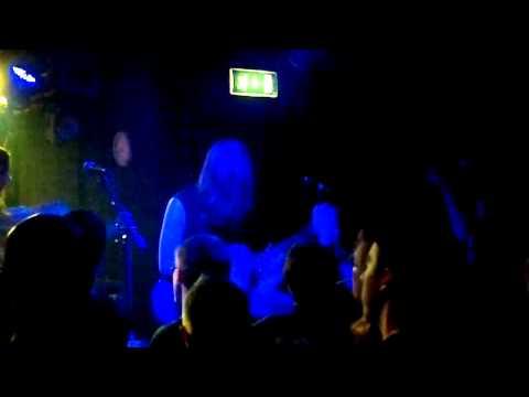 Video der Veranstaltung Hellfest#10