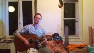 Video Šimon Peták- Pár zrnek neskutečna