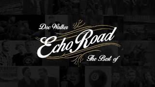 Doc Walker - Put It Into Drive [Track x Track]