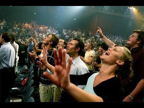 Энрикес. Что нужно знать о говорении на языках протестантам, харизматам и адвентистам седьмого дня?