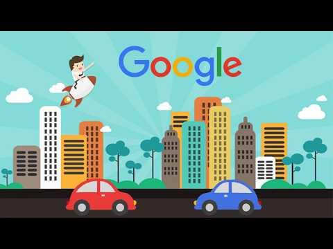 Trditional Vs Digital Marketing | SEO |Google Promotion | Search Engine Optimization | EifaSoft