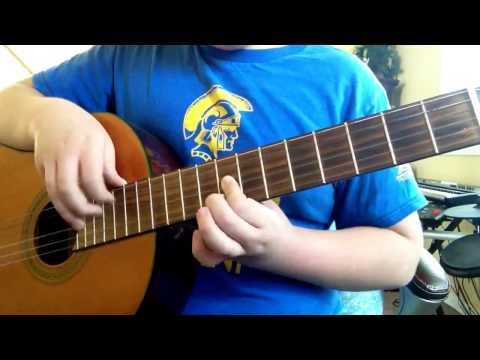 Download Left 4 Dead 2 Theme Song Synthesia Tutorial Video