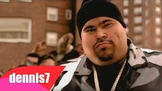 Big Pun - If I Ruled the World (feat. Fat Joe & Lauryn Hill) MUSIC VIDEO Nas, Lil Wayne