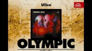 Olympic - Ulice II