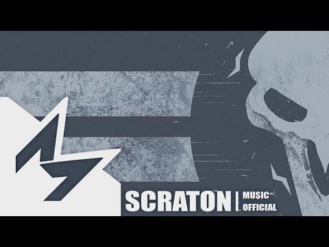 SCRATON - Reaper Theme - The Cursed (Halloween Terror)