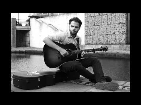 Coins in a fountain - acoustic