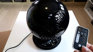 Ohyama Woozoo : la boule au vent