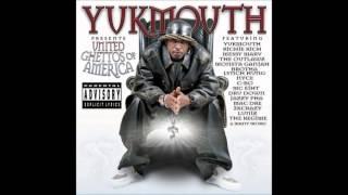 Yukmouth   Dem Can't Win Ft Gangsta Girl, Tah Tah, & Yukmouth