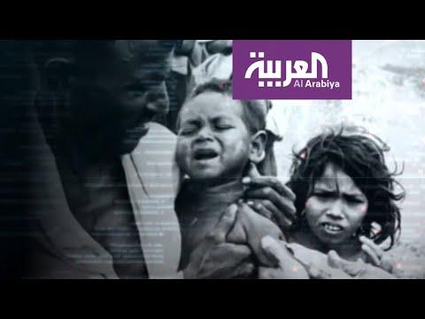 العرب اليوم - شاهد: هكذا حققت البشرية انتصارًا على مرض الكوليرا الذي حصد الملايين
