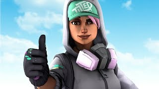 Fortnite Content You'll Like