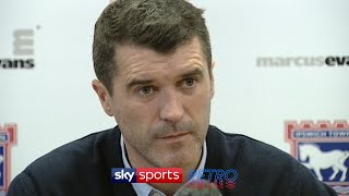 ► Subscribe to Sky Sports Retro: http://bit.ly/SkySportsRetroSub  Roy Keane had no sympathy for Ireland as they failed to qualify for 2010 World Cup due to Thierry Henry's handball for France.    #SkySportsRetro #SkySports #RoyKeane  More from Sky Sports on YouTube:  ► Sky Sports: http://bit.ly/SkySportsSub ► Sky Sports Football: http://bit.ly/SSFootballSub ► Sky Sports Boxing: http://bit.ly/SSBoxingSub ► Sky Sports F1: http://bit.ly/SubscribeSkyF1 ► Sky Sports Cricket: http://bit.ly/SubscribeSkyCricket ► Soccer AM: http://bit.ly/SoccerAMSub ► Football Daily: http://bit.ly/fdsubscribe
