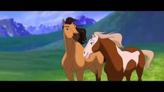 Я бегу! - детская песня - Наталия Лансере (песня про лошадку) / I run! - The song about the horse