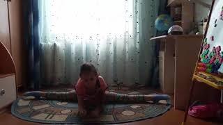 Видеоурок Нон Стоп