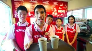 สามัญชนคนไทย - เด็กไทย(ไม่)พิเศษ