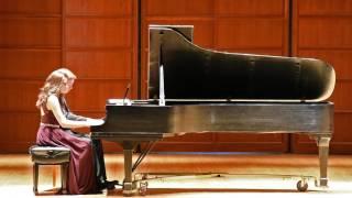 Two Ländler - Franz Schubert