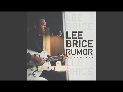 Rumor (Bryan Todd Remix)