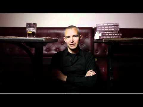 Vidéo de Olivier Martinelli