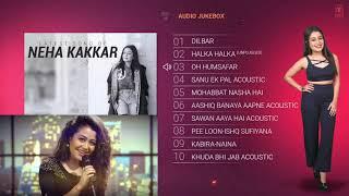 Neha Kakkar Song Mp3 Download Fastmoo