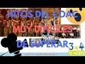 Download Video TOP de HITOS históricos MUY DIFICILES de superar en el Carnaval de Cádiz