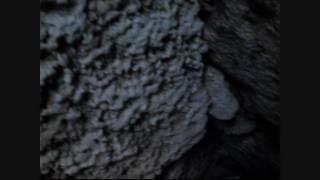 preview picture of video 'تدمير القنوات المائية التاريخية - كرزكان البحرين'