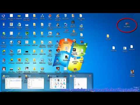 GTA San Andreas Poison Kiss Mod - Youtube Download