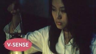 Vietnamese War Movie The Sleepwalking Woman  Top Vietnamese Movies