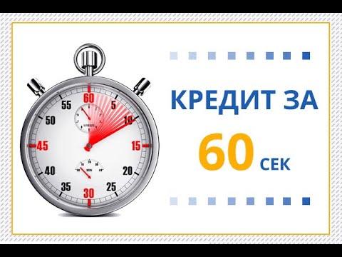 взять кредит в днепропетровске в днепре с плохой кредитной историей
