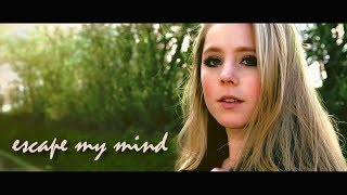 High Level & Paulistos Ft. Mo - Escape My Mind (Official Video)