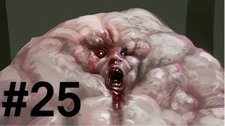 Left 4 Dead 2 With People/Subs Part 25 - Early Tankage