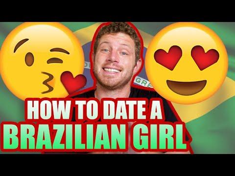 Man Dating Site Franco Algerien