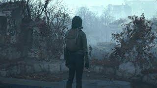 【喵嗷污】末日的地球布满毒雾,人类被迫撤离,却留下了一个奇怪的少女《少女地球守护者》几分钟看科幻片