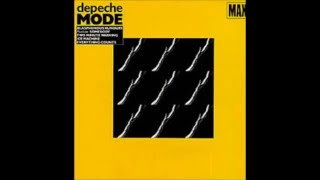 Depeche Mode - Two Minute Warning (Live in Liverpool 29.09.1984)