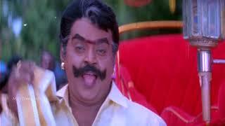 Eluntha Mala Pola - Kannupada Poguthaiya (1999) HD