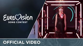 Евровидение, Francesca Michielin - No Degree of Separation (Italy) 2016 Eurovision Song Contest