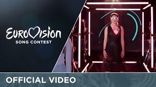 Евровидение, Francesca Michielin - No Degree of Separation (Italy) 2016 Eurovision Song Contest